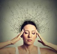 19 Nahrungsmittel für mehr innere Ruhe: Wie Sie Ihre Nerven nach TCM stärken können