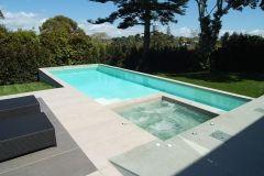 Small Pools by Mafyair Pools