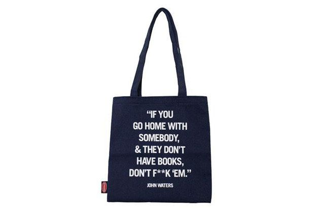 22 Gifts Every Book Lover Needs