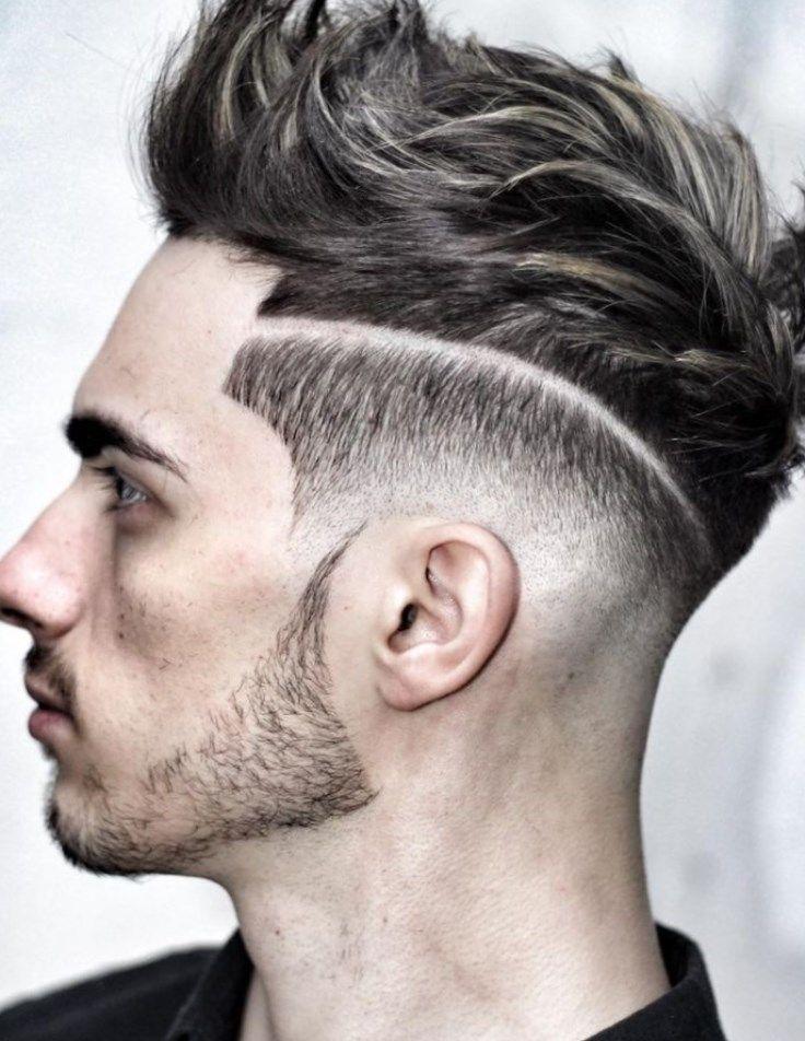 Best 20+ Teen Boy Hairstyles Ideas On Pinterest