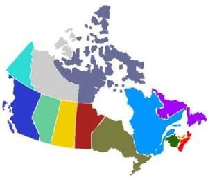 Grade 3 Social Studies Links - Ontario