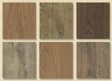 Pet Friendly Flooring- Scratch, scuff, noise resistant flooring