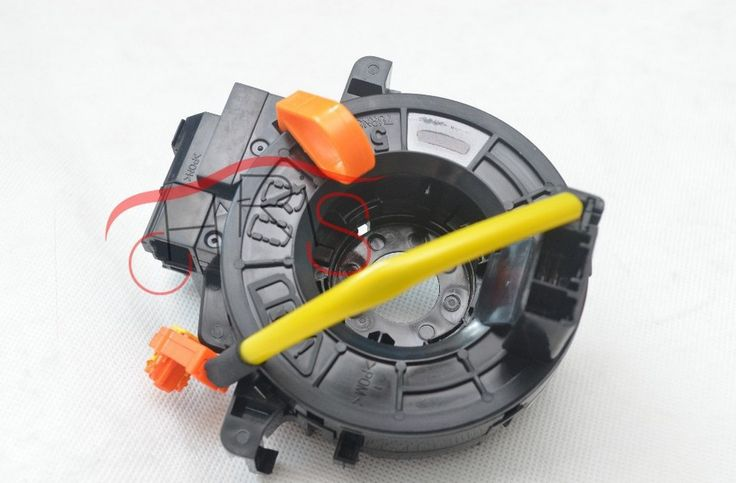 Clock Spring 84306-12110 8430612110 SPIRAL CABLE SUB-ASSY For Hilux VIGO Innova Fortuner 2010-2013 For Corolla 2006-2014