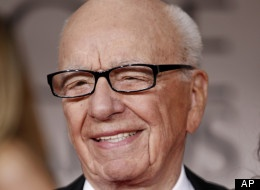 News Corp Spinoff: Media Giant Considers Splitting Into 2 Companies    The Huffington Post  |  By Jack Mirkinson Posted: 06/26/2012 3:30 am Updated: 06/26/2012 7:56 am  Share on Google+  8  36  2  104  Get Media Alerts:  Sign Up  React:  Amazing  Inspiring  Funny  Scary  Hot  Crazy  Important  Weird  Follow:  Fox News, News Corp, Sumner Redstone, Wall Street Journal, 20th Century Fox, Dow Jones, Rupert Murdoch, Times Of London, Bosky, British Sky Broadcasting, Chase Carry, Fox…