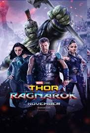 Direct Download Thor 3 (Ragnarok) 2017 Movie HD Mp4 Bluray from hdmoviessite.Get new hollywood films 2017 from safe and secure server