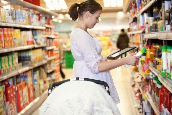 40 tips om te besparen op je winkelaankopen