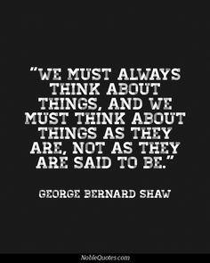 george shaw pygmalion essays