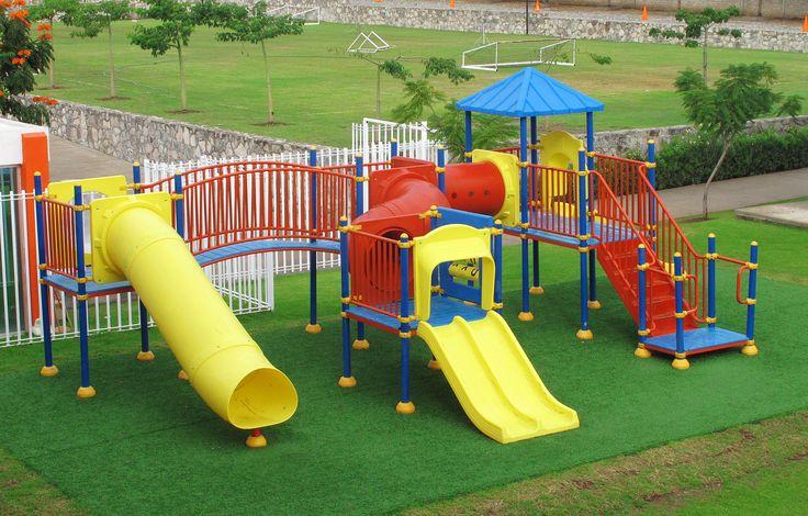 193 Rea De Juegos Preescolar Instalaciones Colegio Uni 243 N M 233 Xico