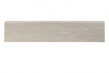 Moderna Fußboden ~ Fußboden laminat günstig laminat auf fliesen kleben frisch