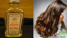 Para toda las personas que tienen un pelo reseco y desean un pelo fuerte, suave y hermoso la solución es gelatina en polvo; este remedio ...