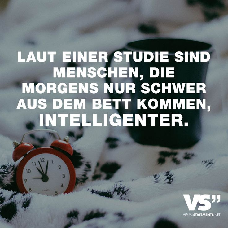 169 best krankheit freiheit spruch bilder hoffnung images on pinterest psychologie spr che. Black Bedroom Furniture Sets. Home Design Ideas