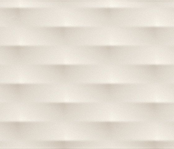 Lumina Diamante Beige Matt by Fap Ceramiche | Wall tiles