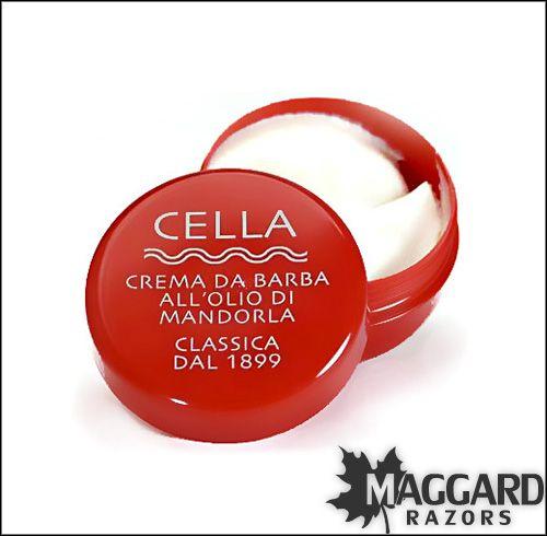 cella-crema-da-barba_shaving-cream-150g-tub
