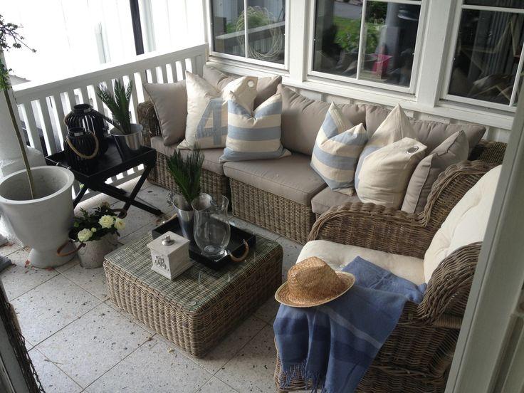 My garden and patio Instagram: camillashome