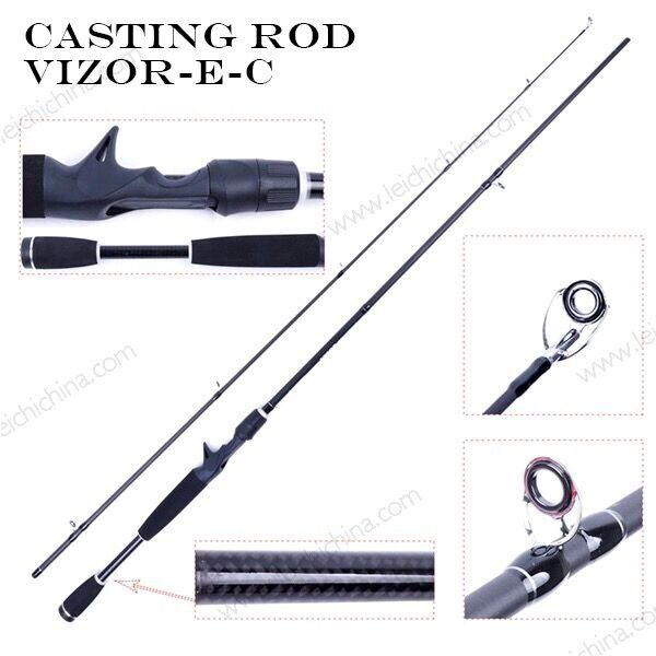 25 best ideas about bass fishing rods on pinterest for Bass fishing poles