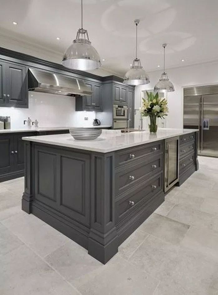 80 Brilliant Kitchens Cabinets Design Ideas and Remodel | texasls.org