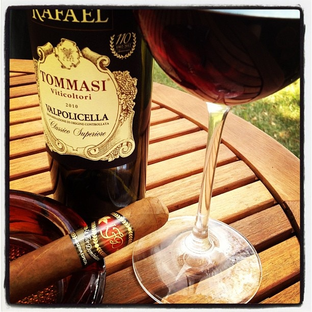78 best Cigar Topics images on Pinterest | Cigars, Cigar accessories ...