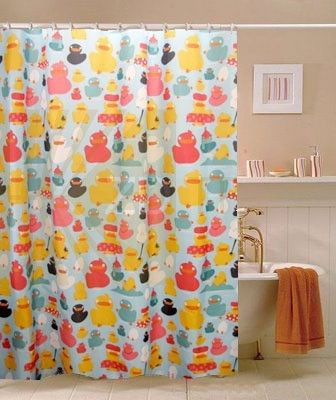 17 best images about shower curtains for kids on pinterest for Cheap childrens curtain fabric