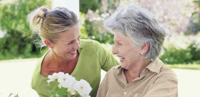 Thousand Oaks Occupational Therapists In Garden Grove Home Care