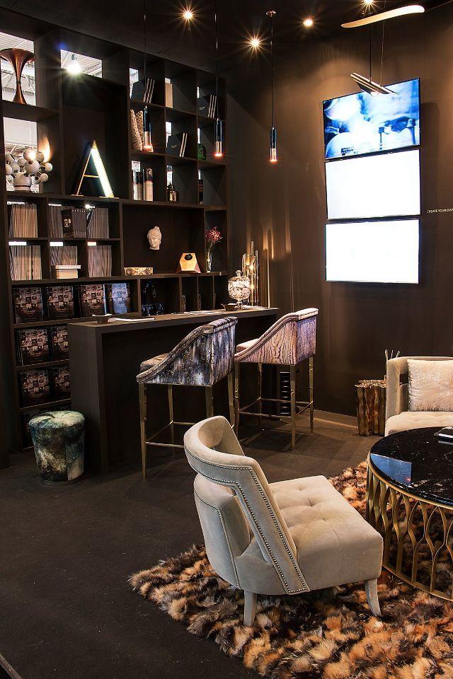 232 besten Interior Design Living Room Bilder auf Pinterest