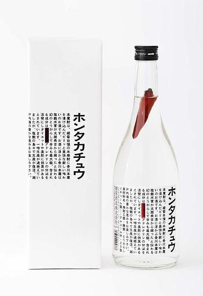 2015受賞作品|日本パッケージデザイン大賞|JPDA