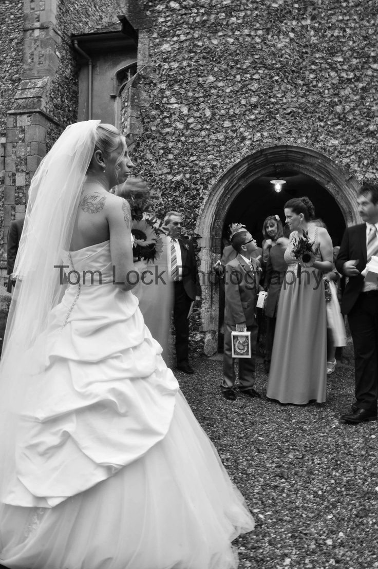 Wedding, Weddings, bride, groom, wedding venue, bridal, dress, wedding dress, wedding suit, wedding shoes, shoes, tiara, wedding tiara, bride's tiara, best man, speech, best man speech, wedding cake, photography, wedding photography, photographer, wedding photographer, value wedding, value wedding photographer, photographs, wedding photographs, local photographer, local wedding photographer, wedding image, wedding pictures, marry, marriage, church, events, events photography, events…