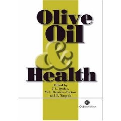 how to take olive oil for arthritis