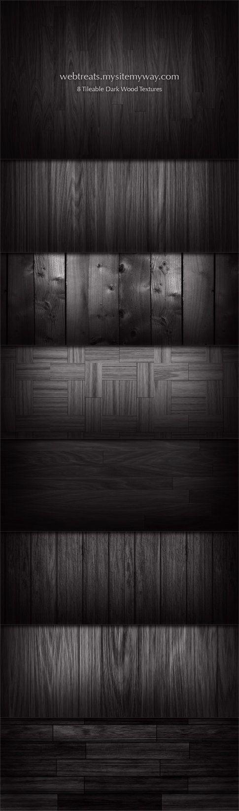 Bajar Fondo De Pantalla Gratis - Imagen En Hd 3 HD Wallpapers ...
