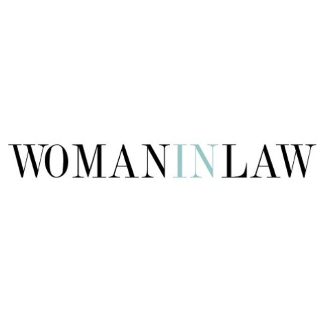 #Lawyer MY FUTURE!