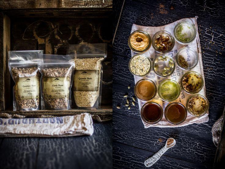 Homemade Bitter, Adventure, Diy Bitter, Bitter Recipe, Cooking, Brew ...