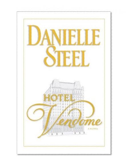 hotel vendome danielle steel pdf