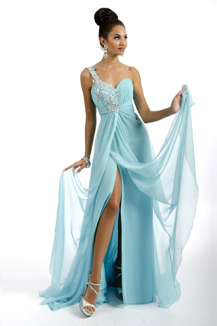72 best Finding Amber the Perfect Pageant Gown images on Pinterest ...