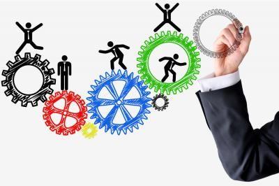 Les meilleures solutions SaaS de gestion des ressources humaines - JDN