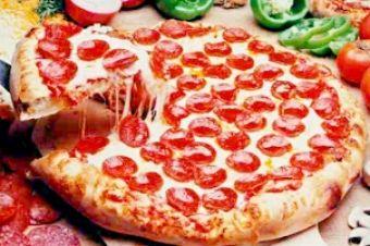 House Pizzeria Pizza  5111 Airport Blvd, Austin, 78751https://munchado.com/restaurants/view/52366/house-pizzeria