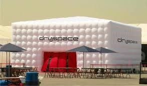 inflatables events - Google Search
