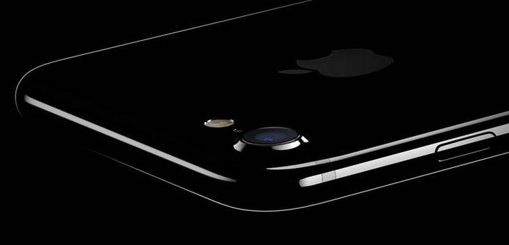 pret iphone 7 romania