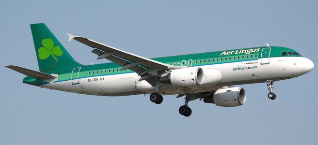 Aer Lingus likely to resume flights to San Francisco  http://www.carltonleisure.com/travel/flights/united-states/san-francisco/dublin/