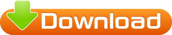 Coreldraw graphics suite x5 inc. service pack 3