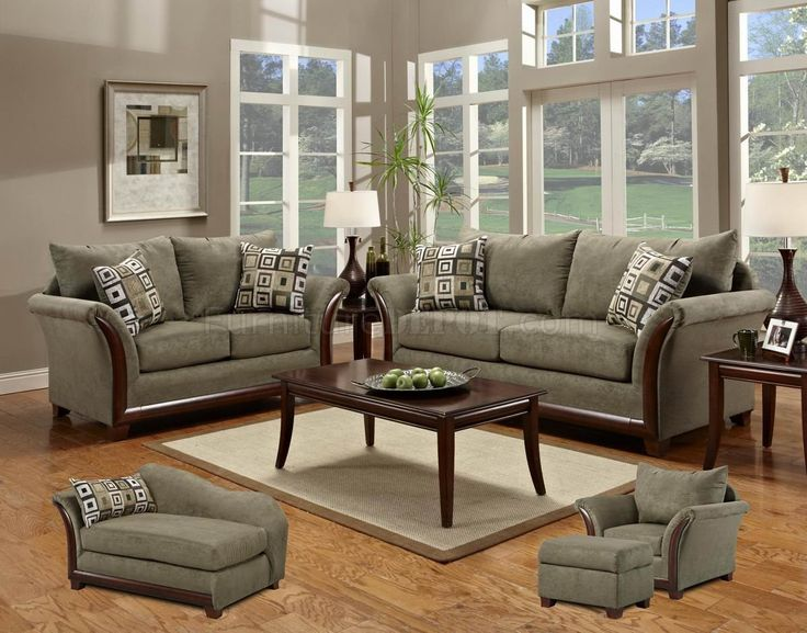 cool Couch And Loveseat Set , Good Couch And Loveseat Set 40 On Contemporary Sofa Inspiration with Couch And Loveseat Set , http://sofascouch.com/couch-and-loveseat-set/18270