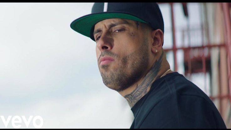 aiwaras27 : Reggaeton Mix 2017 Lo Mas Nuevo – Nicky Jam, Daddy Yankee, Luis Fonsi, Ozuna, Maluma,… https://t.co/2QAv0Qzpe8 https://t.co/jKxyorNZtT | Twicsy - Twitter Picture Discovery