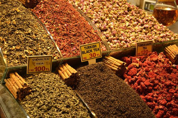 Tea at the spice market in Istanbul, Turkey.Google Image, Istanbul Turkey, Turkey Istanbul, Travel Photos, Turkey Google, Spices Marketing, Grand Bazaars Istanbul, Teas Marketing, Bazaars Turkey