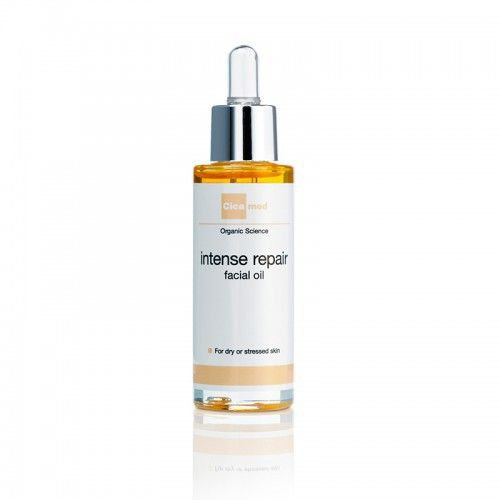 Intense Repair Facial Oil, 30 ml | Fina Mig