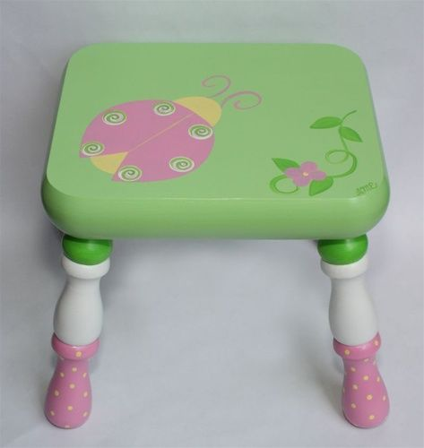142 best step stools images on pinterest banquettes step stools