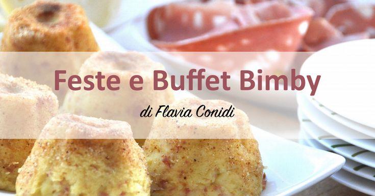 FLAVIA CONIDI FESTE E BUFFET.pdf