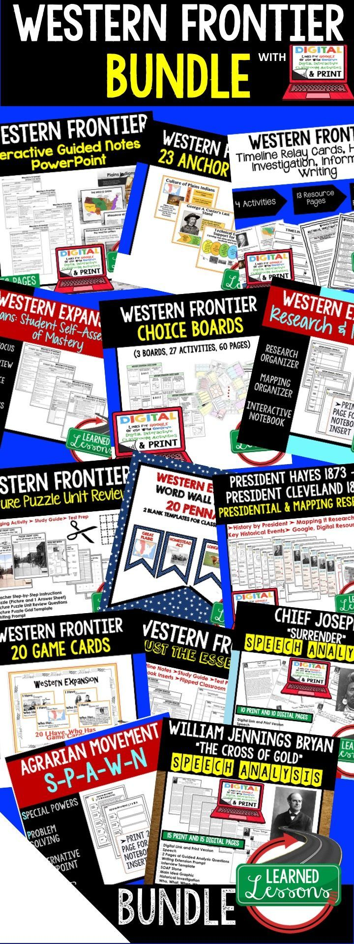 Guided activity 24 2 us history ebook array 1303 best american history tpt ll images on pinterest industrial rh pinterest com fandeluxe Gallery