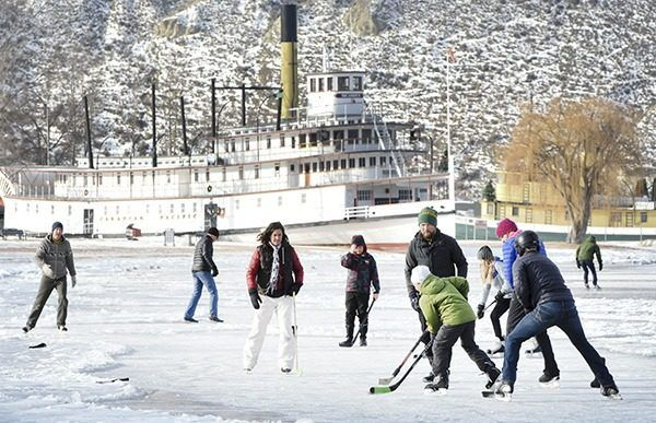 http://www.summerlandreview.com/news/skaters-skim-across-the-frozen-waters-of-okanagan-lake/