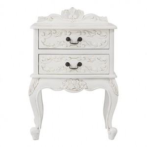 French Style Bedroom Furnitur