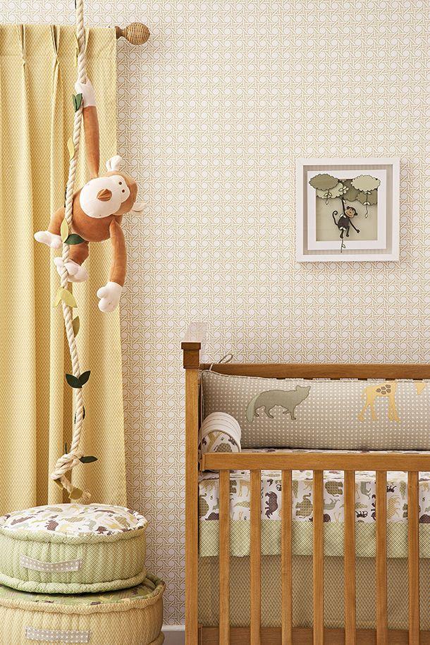 papel-de-parede-para-quarto-de-bebe-dicas
