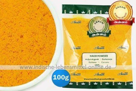 haldi-powder-1001