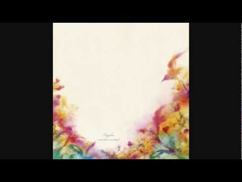 Nujabes feat. Shing02 - Luv(sic) Part 4 - 2011
